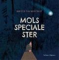 Bekijk details van Mols speciale ster