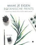 Bekijk details van Maak je eigen botanische prints