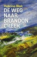 Bekijk details van De weg naar Brandon Creek