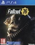 Bekijk details van Fallout 76