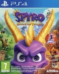 Bekijk details van Spyro