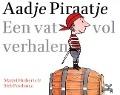 Bekijk details van Aadje Piraatje