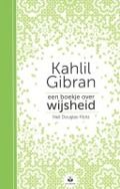 Bekijk details van Kahlil Gibran