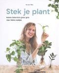 Bekijk details van Stek je plant