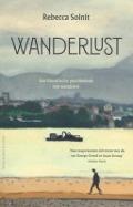 Bekijk details van Wanderlust