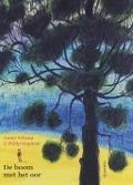 Bekijk details van De boom met het oor