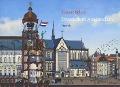 Bekijk details van Dwars door Amsterdam