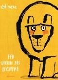 Bekijk details van Een leeuw als Leonard