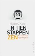 Bekijk details van In tien stappen zen