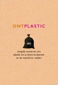 Bekijk details van Ontplastic