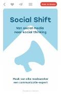 Bekijk details van Social shift