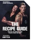 Bekijk details van The recipe guide