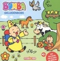 Bekijk details van Geluidenboek