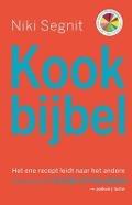 Bekijk details van Kookbijbel