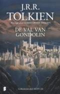 Bekijk details van De val van Gondolin