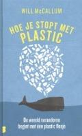 Bekijk details van Hoe je stopt met plastic