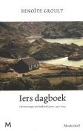 Bekijk details van Iers dagboek