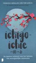 Bekijk details van Ichigo-ichie