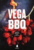 Bekijk details van Vega bbq