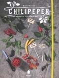 Bekijk details van Chilipeper