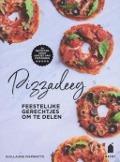 Bekijk details van Pizzadeeg