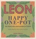Bekijk details van Leon happy one-pot