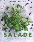 Bekijk details van Salade