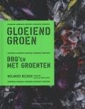 Bekijk details van Gloeiend groen