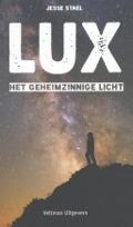 Bekijk details van Lux