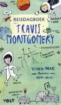 Bekijk details van Reisdagboek van Travis Montgomery