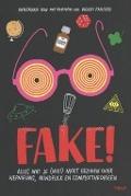 Bekijk details van Fake!