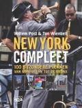 Bekijk details van New York Compleet