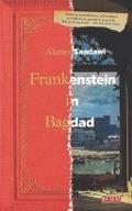 Bekijk details van Frankenstein in Bagdad