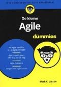 Bekijk details van De kleine Agile voor voor dummies®