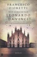 Bekijk details van Het geheim van Leonardo da Vinci
