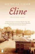 Bekijk details van Eline