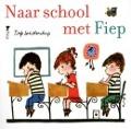 Bekijk details van Naar school met Fiep