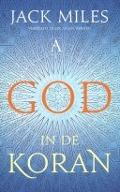 Bekijk details van God in de Koran