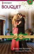 Bekijk details van Bruid met Kerstmis
