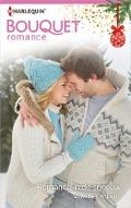 Bekijk details van Romance in de sneeuw
