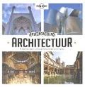 Bekijk details van Verbazingwekkende architectuur