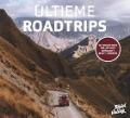 Bekijk details van Ultieme roadtrips