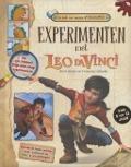 Bekijk details van Experimenten met Leo da Vinci