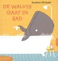 Bekijk details van De walvis gaat in bad