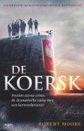 Bekijk details van De Koersk