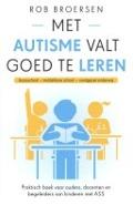 Bekijk details van Met autisme valt goed te leren