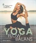 Bekijk details van Yoga flow balans