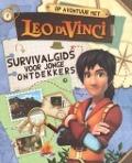 Bekijk details van Op avontuur met Leo da Vinci
