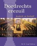 Bekijk details van Dordrechts erezuil