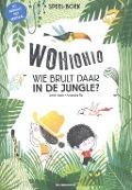 Bekijk details van Wohiohio